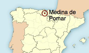 ELOISE_Medina de Pomar.png